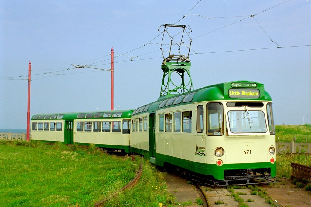 Tram671-1