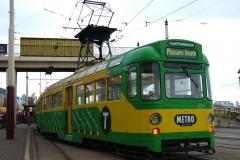 tram671-3