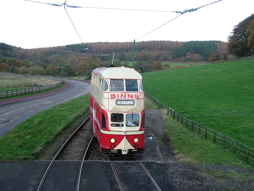 Tram703-10