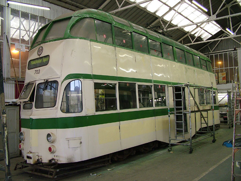 Tram703-2