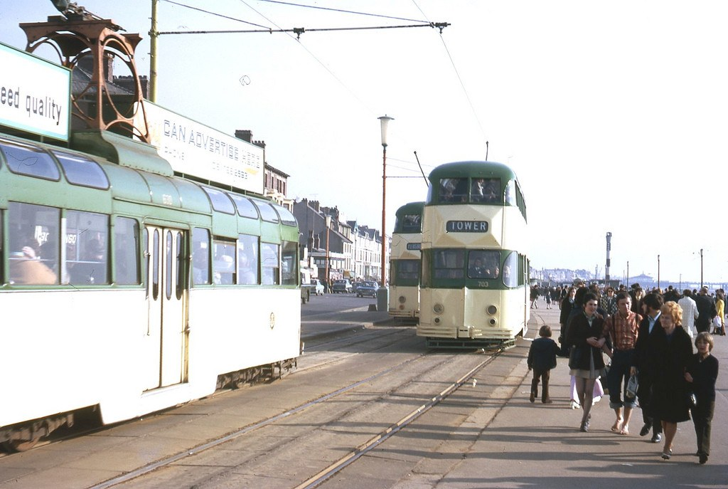Tram703-5