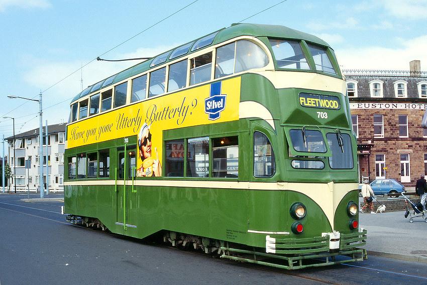Tram703-6