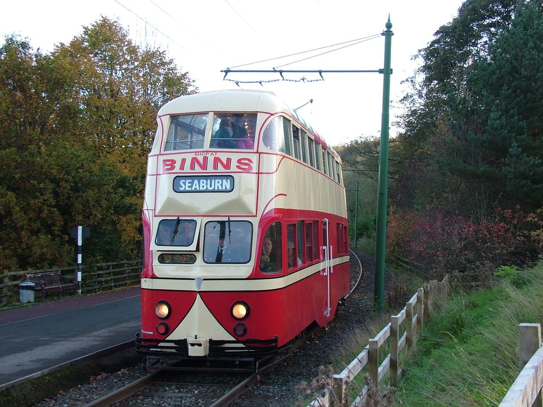 Tram703-8