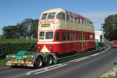 Tram703-12