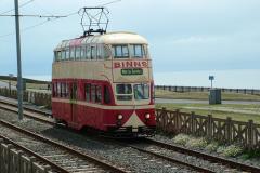 Tram703-13