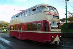 Tram703-15