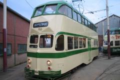 Tram703-3