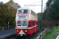Tram703-9