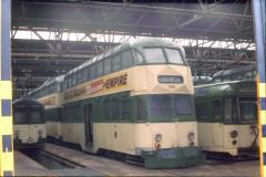 Tram704-1