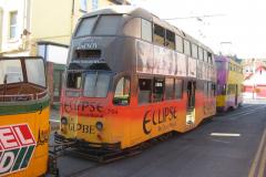Tram704-2