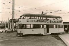 Tram704-4