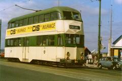 Tram704-5