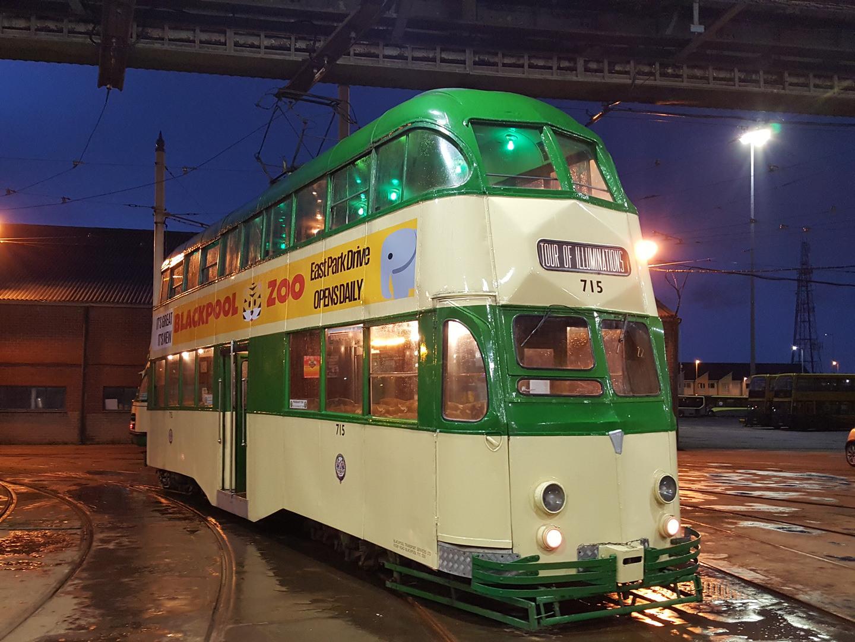 Tram715-15