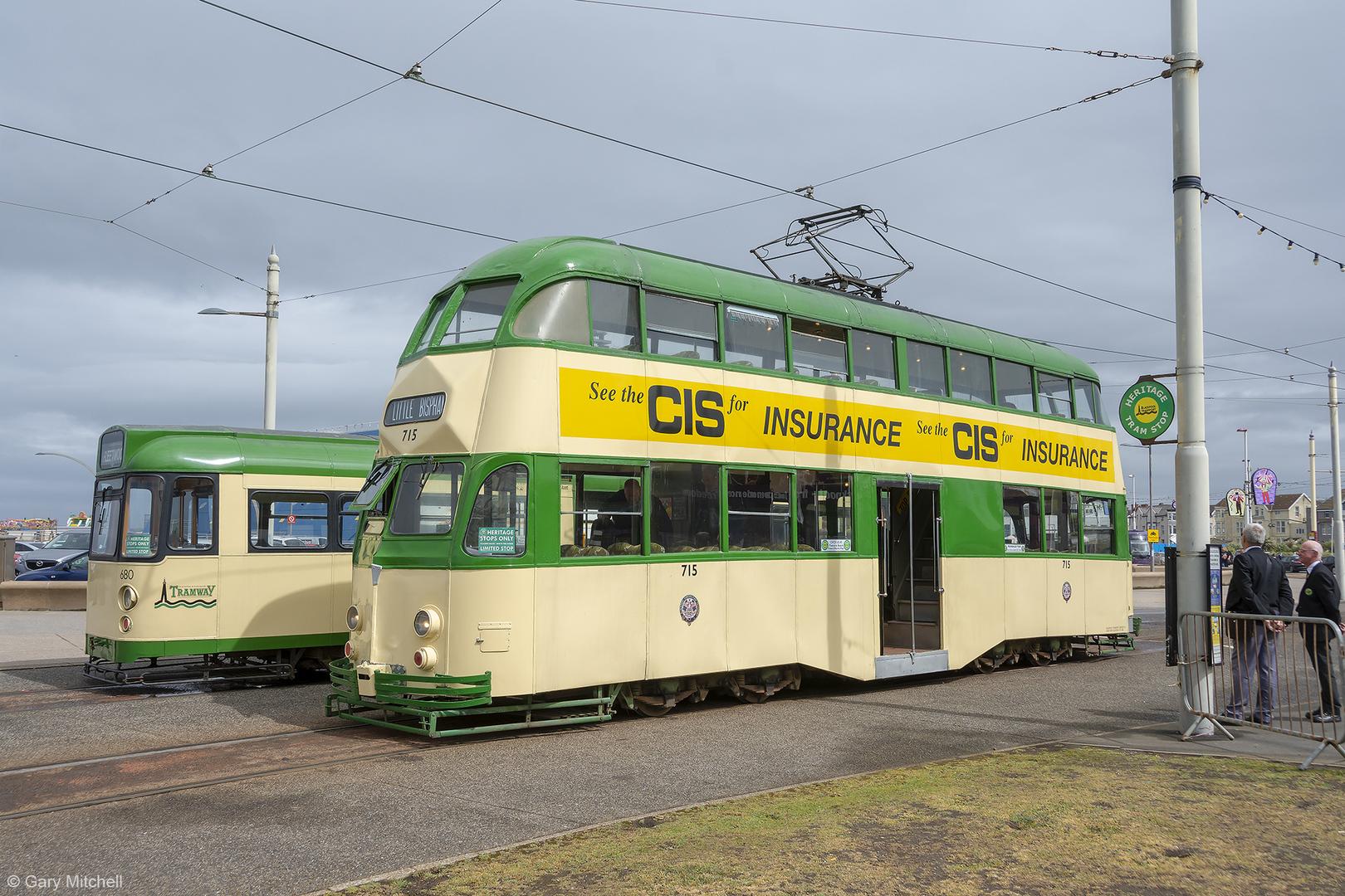 Tram715-16