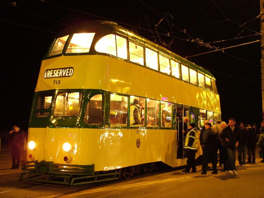Tram715-2