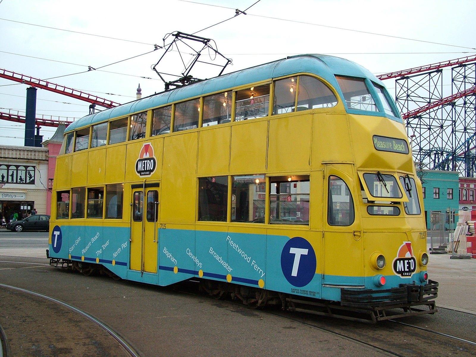 Tram715-21