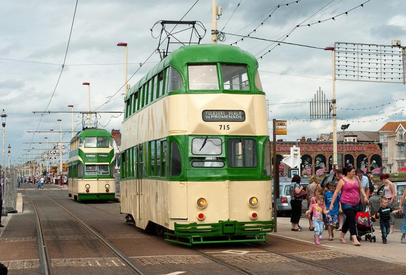 Tram715-22