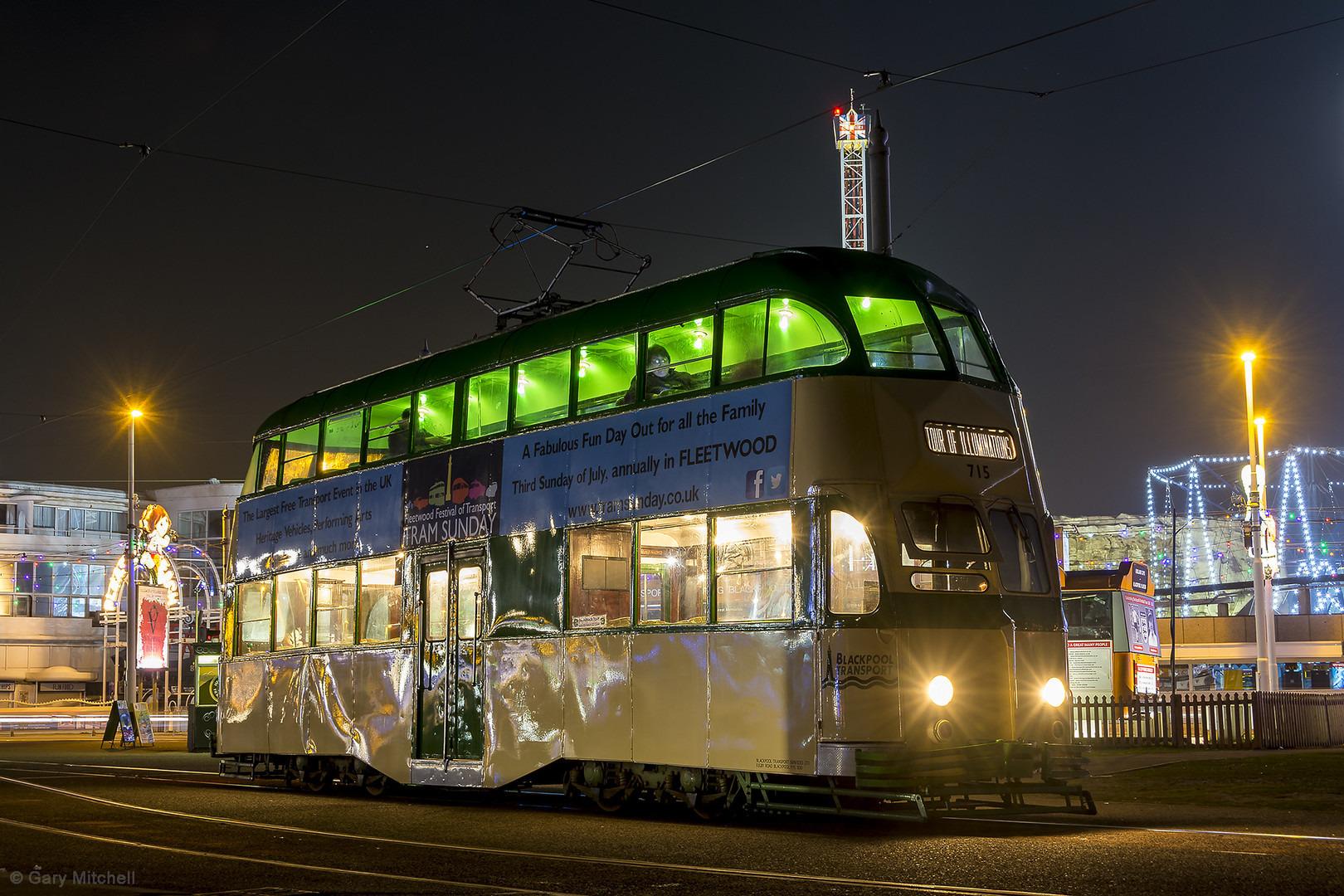 Tram715-24