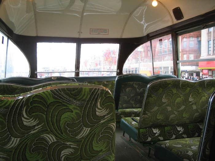 Tram715-3