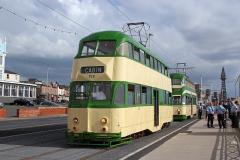 Tram715-1