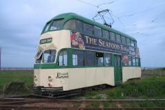 Tram715-10