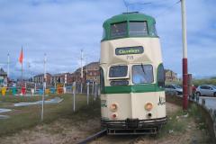 Tram715-11