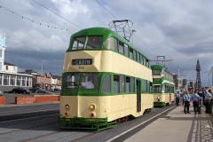 Tram715-20