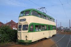 Tram715-26