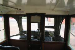 Tram715-4