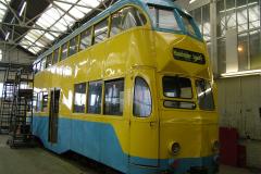 Tram715-5