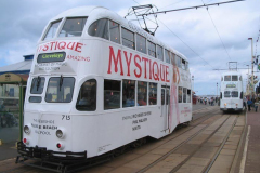 Tram715-6