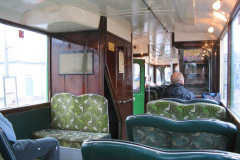 Tram715-7