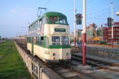 Tram715-9