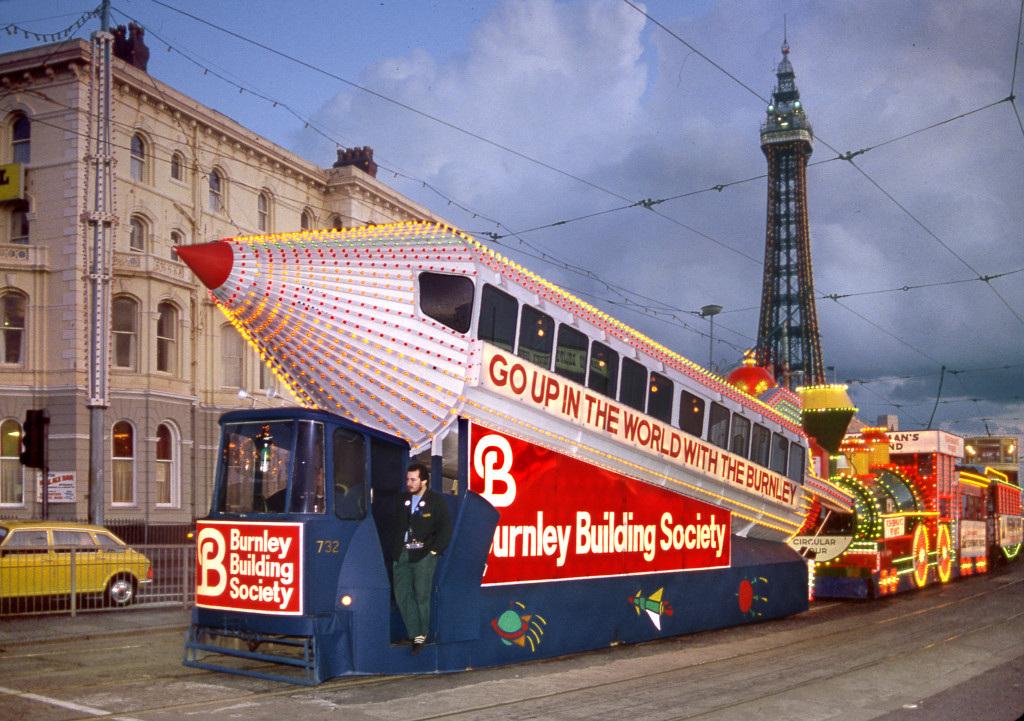 Tram732-4
