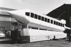 Tram732-2