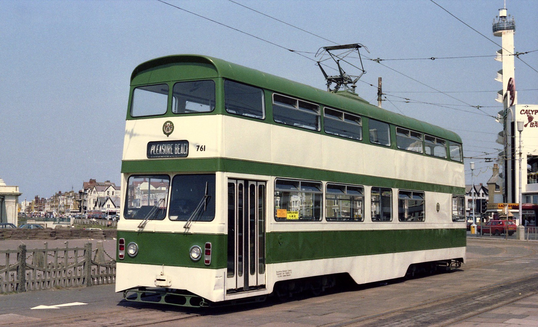 Tram761-2