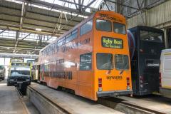 Tram761-1