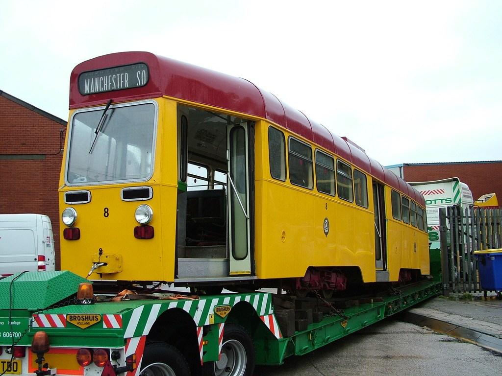 Tram8-1