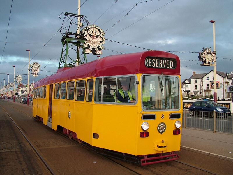 Tram8-3