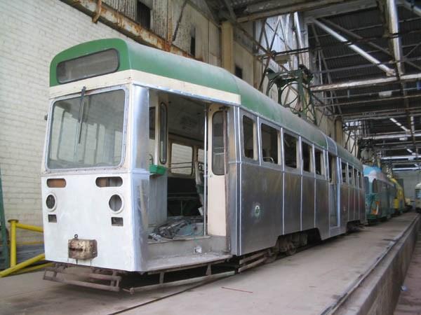 Tram8-4