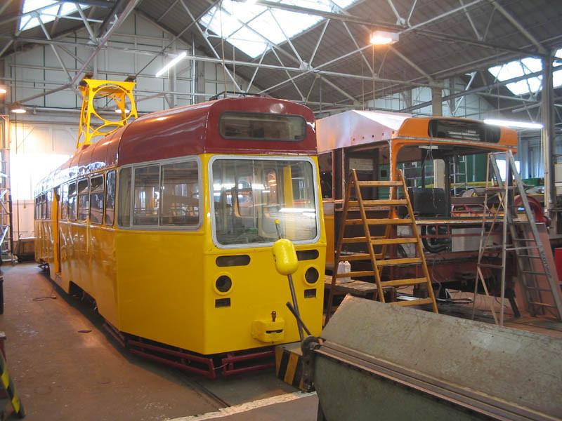 Tram8-5