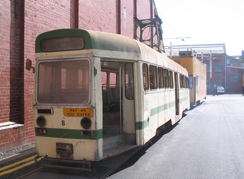 Tram8-6