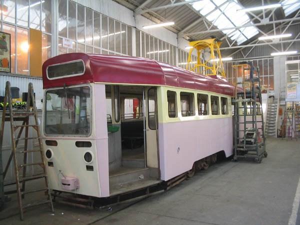 Tram8-7