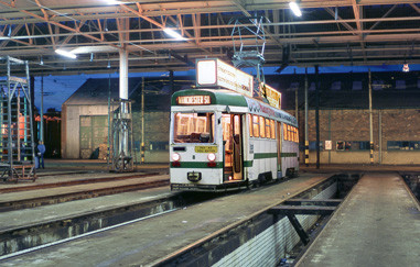 Tram8-9